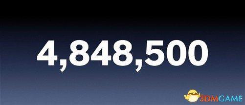 锤子发布会门票收入484万元 全部捐献开源组织