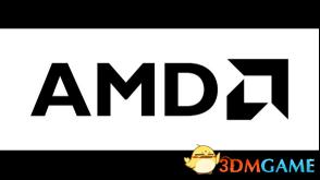 AMD赞助街霸V赛事FFC终极格斗冠军联赛 助力格斗电竞发展