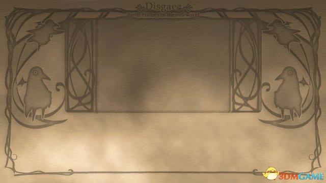 《魔界战记Refine》海量截图 经典作品旧貌换新颜