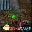 异星工厂 v0.16组合火车站控制器mod