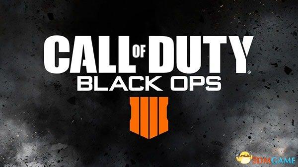 PC版《決勝時刻15:黑色行動4》將不鎖幀及4K支援