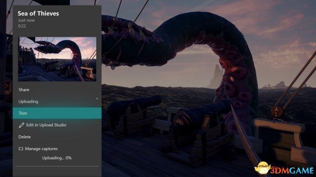 游戏新消息:XboxOne5月更新正式推送支持120Hz刷新率