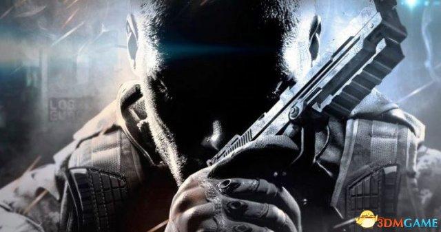 《黑色行动4》大逃杀人数仍未确定 或只支持32人