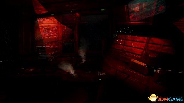 《毁灭战士3》增强MOD带来画质大改与平衡性调整