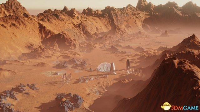 火星求生MOD位置修改方法 如何修改游戏MOD位置