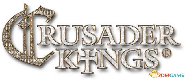 《十字军之王》桌游众筹 首日筹资额逼近目标两倍