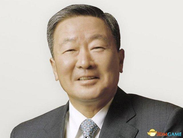 LG集团会长具本茂去世:罹患脑瘤恶化 享年73岁