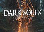 黑暗之魂:重制版 中英文免安装版