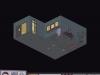 水星人 游戏截图