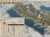 大将军:罗马 游戏截图