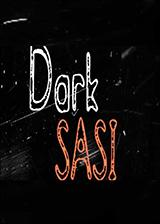 黑暗萨西pc电脑版