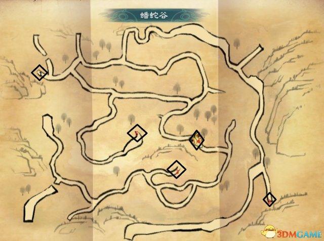 幻想三国志5全晶魄获取方式介绍