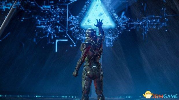 EA收购GameFly云游戏部门 云游戏和我们越来越近