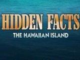 隐藏的真相:夏威夷群岛 英文免安装版