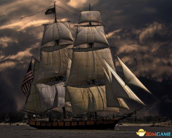 哥伦比亚发现西班牙古沉船 遗物价值达170亿美元