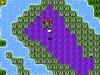 神器冒险 游戏截图