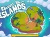 十一岛 游戏截图