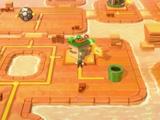 Wii U模拟器CEMU新版发布 修复大量bug提升兼容性