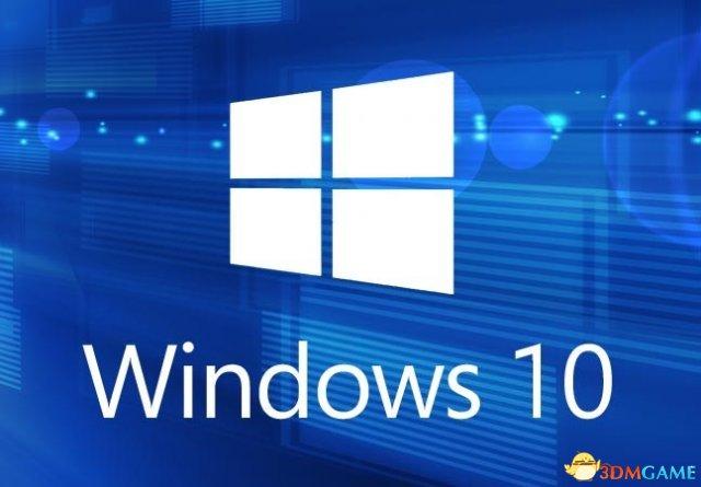 Windows 10又调皮了 把更新屏蔽掉还是强行推送