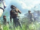 E3 2018:EA将携历史与未来题材两大游戏参展
