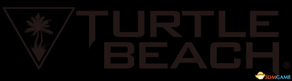 全副武装,重装上阵!Turtle Beach再临2019 eSmart