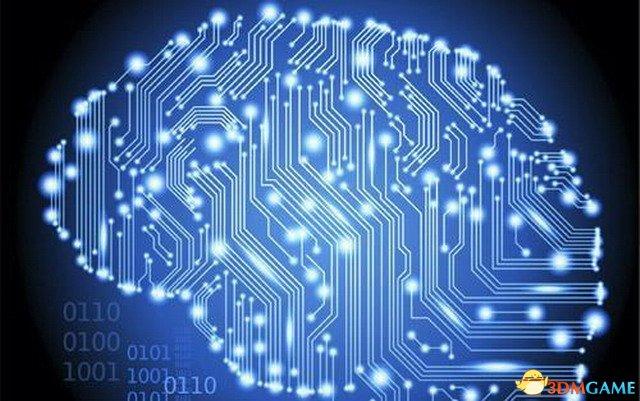 瑞典遊戲開發商研究意識上載技術 科幻概念成真?