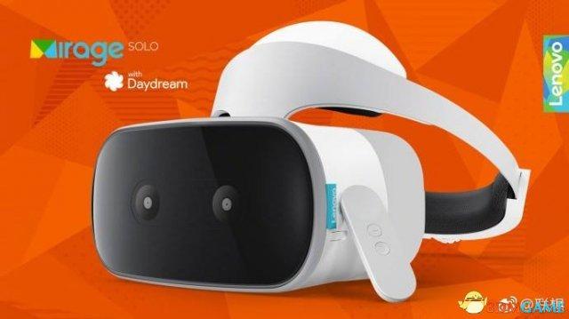 輕松科普 生動形象瞭解VR領域關鍵詞3DoF和6DoF