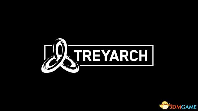Treyarch工作室