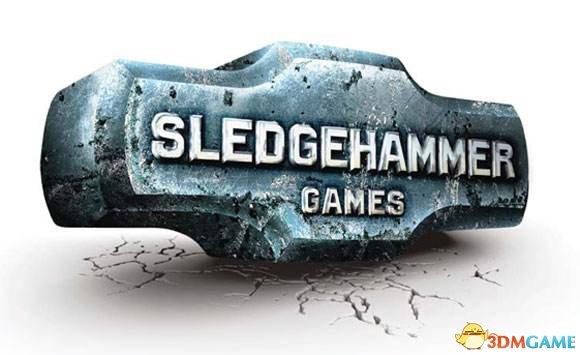 Sledgehammer Games工作室