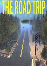 公路旅行 英文免安装版