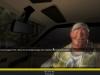 公路旅行 游戏截图