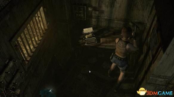 """面对游戏中的""""惩罚"""",你还开心得起来吗?"""