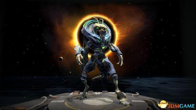策略大作《奇迹时代:星陨》新情报 独创游戏玩法