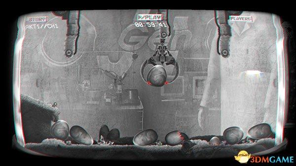 <b>《史诗笨蛋》将于6月底登陆Xbox One/Switch/PC</b>