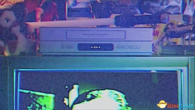 《史诗狂人》将于6月底登陆Xbox One/Switch/PC