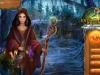 敬畏的领域:炼金术士的故事 游戏截图