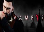 吸血鬼 中英文免安装版