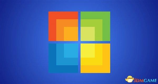 微软Win10 4月更新仍有问题:任务栏图标显示不全
