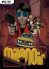 Milanoir