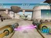 星球大战前传1:极速飞梭 游戏截图