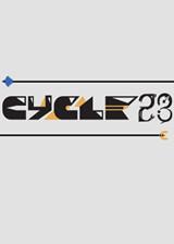 循环28 英文免安装版