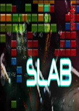 Slab 英文免安装版