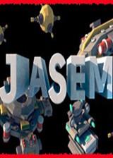 JASEM 英官方简体中文免安装版