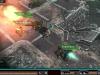 大马士革机器人 东京始战 游戏截图