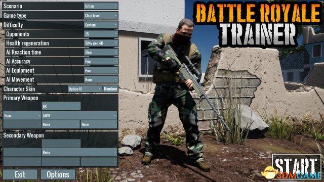 Steam上10款奇葩模拟器游戏 羞羞的事都能模拟?