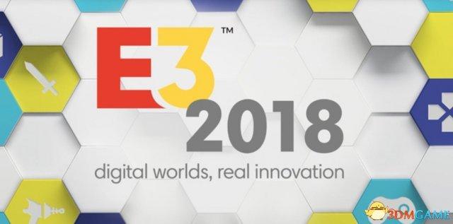 期待度滿點!新力E3 2018展發佈遊戲陣容表再流出