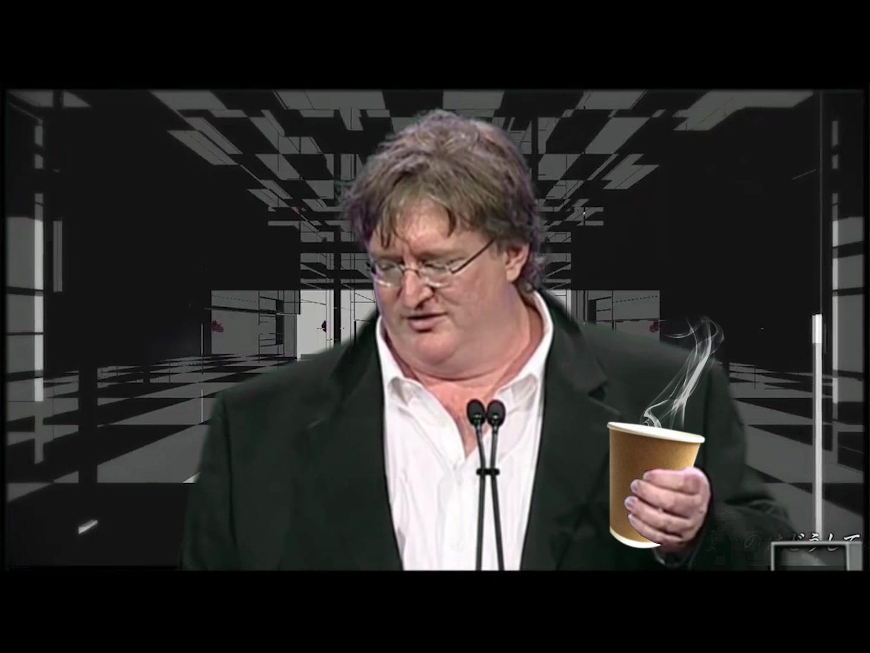 周公之礼与G胖手中的那杯热咖啡