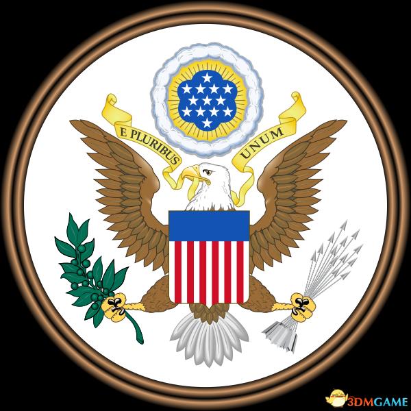 反网络xj易法案