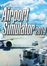 机场模拟器2019汉化硬盘版