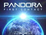 潘多拉:第一次接触 英文免安装版